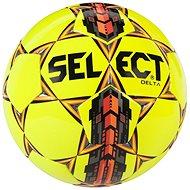 Select Delta YB veľ. 4 - Futbalová lopta
