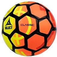 Select Classic YO - Futbalová lopta