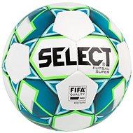Select Futsal Super WB veľkosť 4 - Futsalová lopta