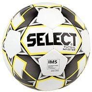 Select Futsal Master Grain WY veľkosť 4 - Futsalová lopta
