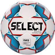 Select Futsal Speed WB veľkosť 4 - Futsalová lopta