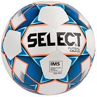 Select Futsal Mimas WB veľkosť 4 - Futsalová lopta