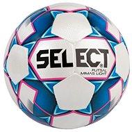 Select Futsal Mimas Light WB veľkosť 4 - Futsalová lopta