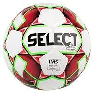 Select Futsal Samba WR veľkosť 4 - Futsalová lopta