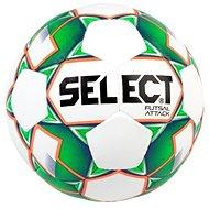 Select Futsal Attack Grain WG veľkosť 4 - Futsalová lopta