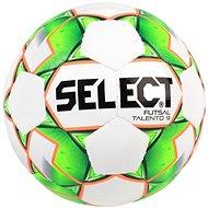 Select Futsal Talento 9 GW veľ. 0 - Futsalová lopta