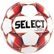 Select Futsal Talento 11 WR veľ. 1 - Futsalová lopta