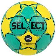 Select Solera YG - Hádzanárska lopta