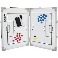 Select Foldable 60 cm × 45 cm - Tabuľa