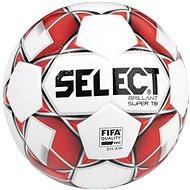 SELECT FB Brillant Super TB veľ. 5 - Futbalová lopta