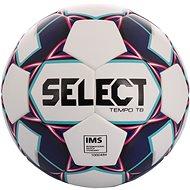SELECT FB Tempo TB veľ. 5 - Futbalová lopta