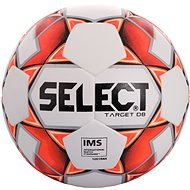 SELECT FB Target DB veľ. 5 - Futbalová lopta