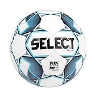 SELECT FB Team FIFA veľ. 5 - Futbalová lopta