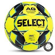 SELECT FB X-Turf veľ. 5 - Futbalová lopta