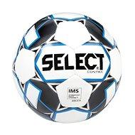 SELECT FB Contra veľ. 5 - Futbalová lopta