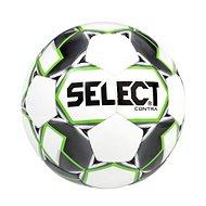SELECT FB Contra veľ. 3 - Futsalová lopta