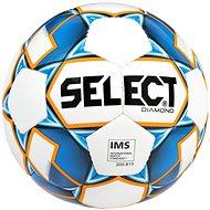 SELECT FB Diamond - Futbalová lopta