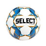 SELECT FB Diamond veľ. 3 - Futbalová lopta