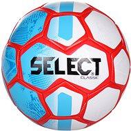 SELECT FB Classic veľ. 5 - Futbalová lopta
