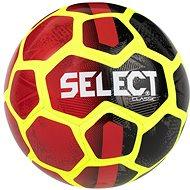 SELECT FB Classic - Futbalová lopta