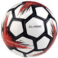 Select FB Classic 2020/21 veľkosť 5 - Futbalová lopta