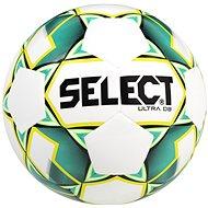 Select FB Ultra DB veľkosť 5 - Futbalová lopta