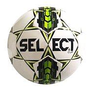 Select FB Cup veľkosť 5 - Futbalová lopta