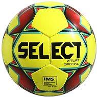 Select FB X-turf Special veľkosť 5 - Futbalová lopta