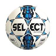 Select FB Diamond Special veľkosť 5 - Futbalová lopta