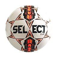 Select FB Cup veľkosť 4 - Futbalová lopta