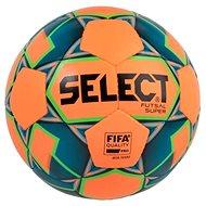 Select FB Futsal Super veľ. 4 - Futsalová lopta