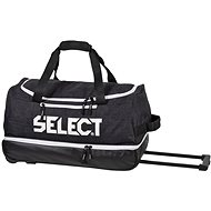SELECT Travelbag Lazio w/wheels - Taška