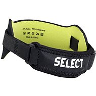 SELECT Knee Strap veľ. ONE SIZE