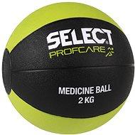 Select Medicine ball - Medicine Ball