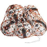 Select Ball Net 10 – 12  balls - Sieťka