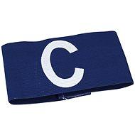 Select Captain Band blue Senior L - Kapitánska páska