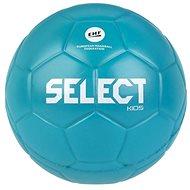 SELECT Foam Ball Kids 2020/2021 veľ. 0 - Hádzanárska lopta
