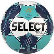 SELECT HB Ultimate Replica CL MEN - Hádzanárska lopta
