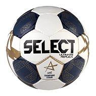 Select HB Ultimate Replica Champions League V21 - Handball
