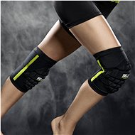 SELECT Knee support youth 6291 - Knee Protectors