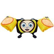 Sevylor 3D Puddle Jumper - Včela - Veslá