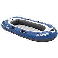 Sevylor CARAVELLE™ K 105 – 3+0 - Nafukovací čln