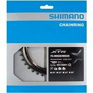 Shimano XTR FC-M9000/20-1 36 z 11 spd jediný převodník - Prevodník