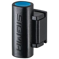Sigma magnet power - Magnet