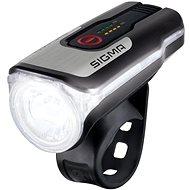 Sigma Aura 80 USB - Svetlo na bicykel