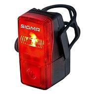 Sigma Cubic Flash - Svetlo na bicykel