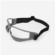 SKLZ Court Vision, tréningové okuliare na dribling - Tréningové pomôcky