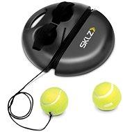 SKLZ PowerBase Tennis - Tréningové pomôcky