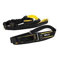 SKLZ Acceleration Trainer, akceleračná tréningová súprava - Tréningové pomôcky