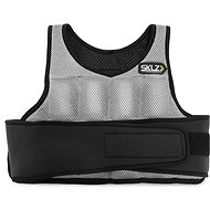 SKLZ Weighted Vest, zátěžová vesta - Vesta